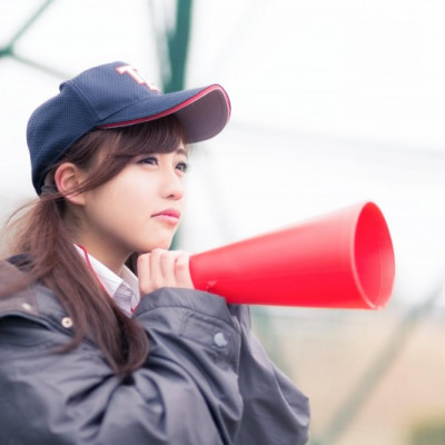 高校野球 マネージャー