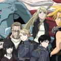 海外で人気のある日本アニメランキングトップ15