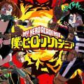 [神作品・隠れ名作] #04_ヒーローアニメ 人気ランキングTOP25(随時更新)