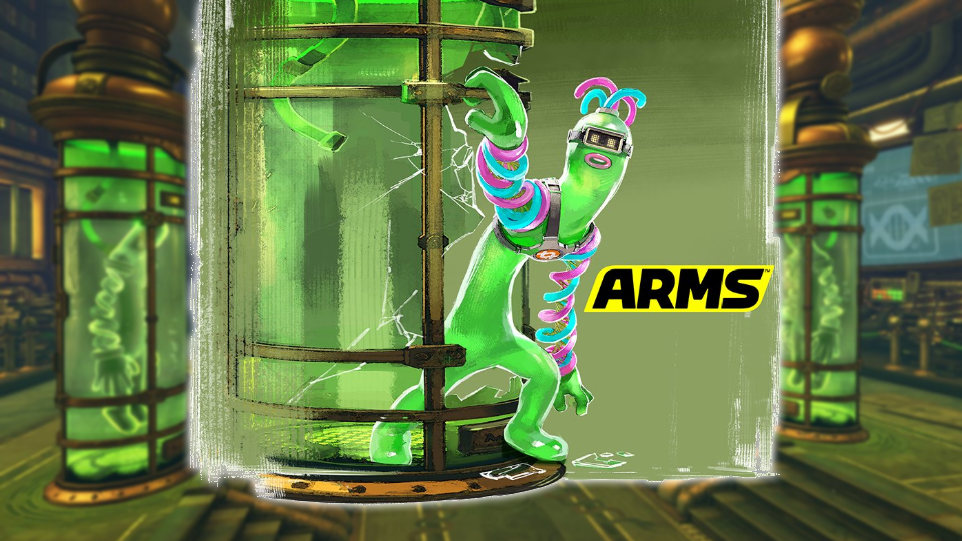 arms_chara_dnaman