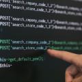 [CSS] CSSだけで手軽にコピー禁止する方法!