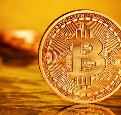 bitcoin_forecast