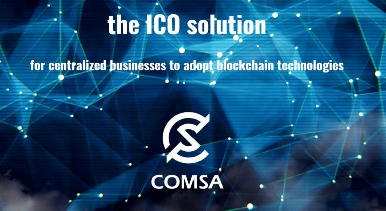 comsa_base_info