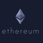 eth_base_info