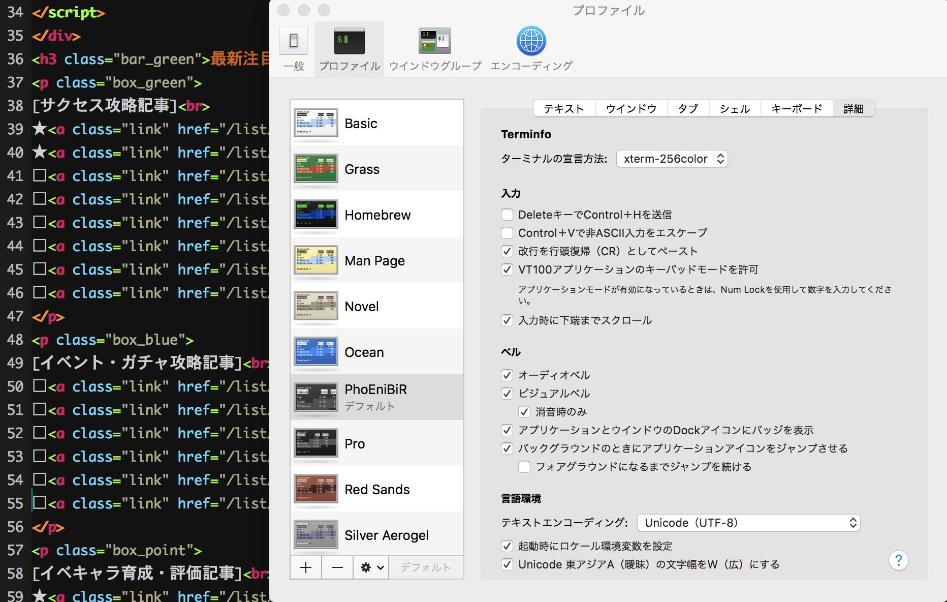 mac_teminal_02