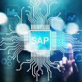 [SAP] IDOC系 トランザクションコード・テーブル