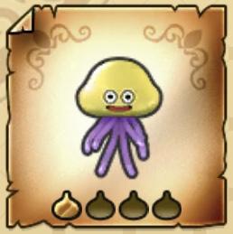 monster_behoimisuraimu
