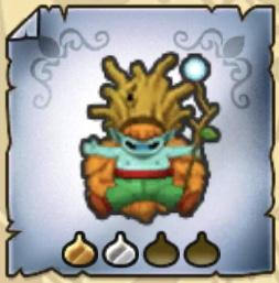 monster_herubokkuru