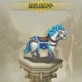 『三国天武』#B04 名馬『照夜玉獅子(しょうやぎょくしし)』のおすすめスキル発動タイミング・騎乗武将