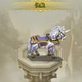 『三国天武』#B06 名馬『快航(かいこう)』のおすすめスキル発動タイミング・騎乗武将