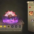 『三国天武』神器#01 神器のレベル上げ方法・育て方