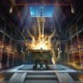 [三国天武][神器] #05 共通神器よりもおすすめの専用神器ランキング