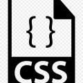 『CSS』まとめ記事一覧