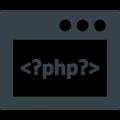 『PHP』まとめ記事一覧
