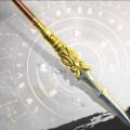 『三国天武』神器#29 鳳雲禄(ほううんろく)専用神器『貫日槍』で総攻撃力強化