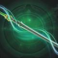 『三国天武』神器#32 白衣呂蒙(りょもう)専用神器『霧隠剣』で潜行時間延長+通常攻撃力超強化